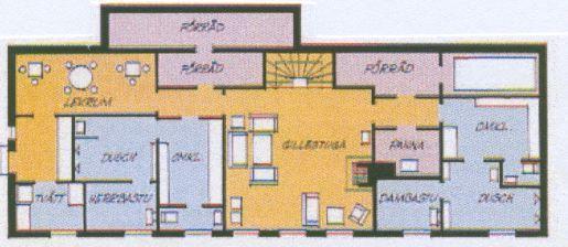 Kv. Servicebyggnad