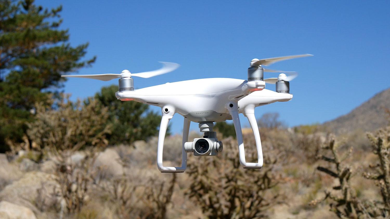 Vi erbjuder flygfoto och drönarfoto, maila johan@gesonmaklare.se