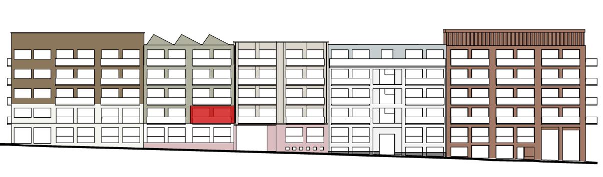 2026 fasad